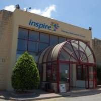 inspire therapy leisure centre LWS animal park malta Marsascala zoo