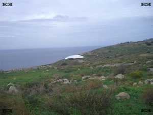 Mnajdra temples malta mystery mysterious majestic natural beauty