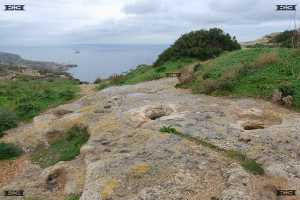 mystery maltese temple builders puzzles ancient enigma malta mediterranean tanks