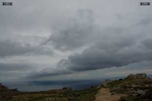 shelf clouds, arcus clouds, roll clouds, lines clouds, morning glory clouds photos mediterranean