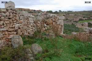 what is this water tank mysterious lost abandoned filled in temple builders phoenicians romans