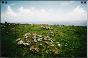 green archaeoastronomy puketapu hill horizon astronomy