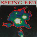 Cover of Seeing Red linking to Amazon.co.uk