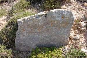 Megalit staende sten aeldgamle malta templer bygherrer sun solar Astronomical observatories ancient structures observatory