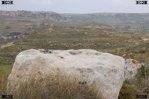 archaeoastronomy standing stones plinths hills solar lunar observatorys