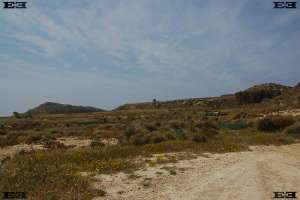 astronomi son observatorier megaliths staende sten malta sun solar Astronomical observatories ancient structures observatory