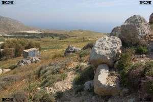 bennejja megalith tempji gebel wieqfa malta qedem sun solar Astronomical observatories ancient structures observatory