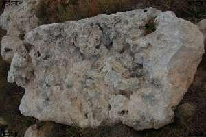 kerbstones standing stones malta temple builders dingli cliffs