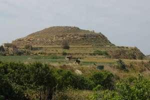 malta maltese terracing astronomy solar observatories complexes malta