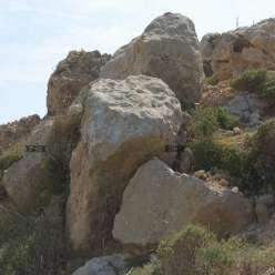 Astronomical observatories ancient structures megalitico di Malta templi di pietra in piedi antichi costruttori