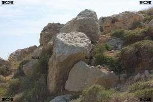 megalitico di Malta templi di pietra in piedi antichi costruttori sun solar Astronomical observatories ancient structures observatory