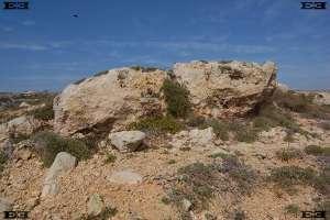 monoliti antichi menhir edifici templi di Malta sun solar Astronomical observatories ancient structures observatory