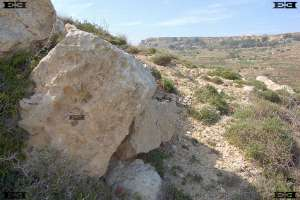monolitos menhires edificios antiguos templos de Malta sun solar Astronomical observatories ancient structures observatory