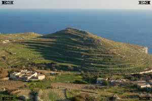 path of the sun measuring solar observatories dingli cliffs malta