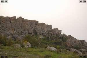 sun observatory Golden Bay area temple builders Malta Archaeoastronomy