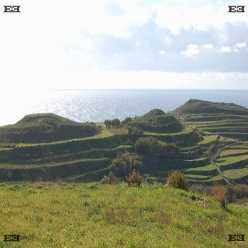 terraformed terraced hills malta ancient solar lunar observatories Mtahleb chapel similar to Perus 13 thirteen Towers of Chankillo