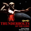 image linking to Review and purchase the Thunderbolts of the Gods book and accompaning Video